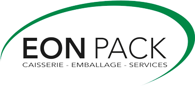 EON PACK