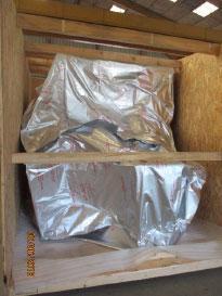 Service-emballage-industriel-2