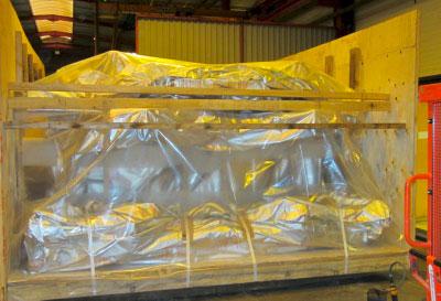 Service-emballage-industriel