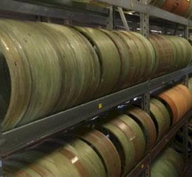 stockage-tubes